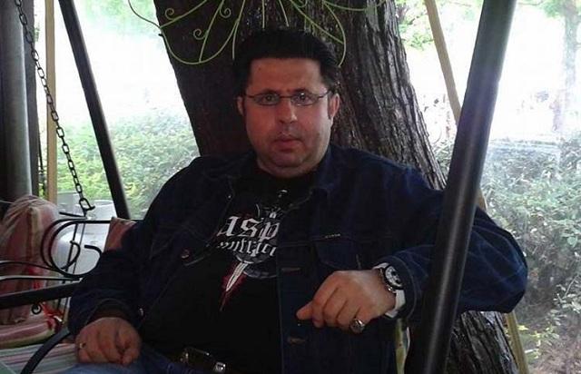 Πένθος στο Βλαχογιάννι Λάρισας: Βρήκαν 46χρονο νεκρό στο σπίτι του