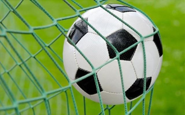 Δωρεάν προπονήσεις ποδοσφαίρου από τον Ολυμπιακό Β.