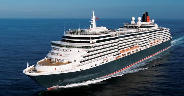 Πλωτή πολιτεία με 3.077 άτομα στο λιμάνι του Βόλου