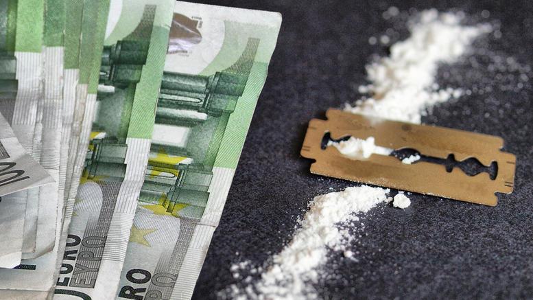 31χρονος πουλούσε κοκαϊνη μέσω... Facebook