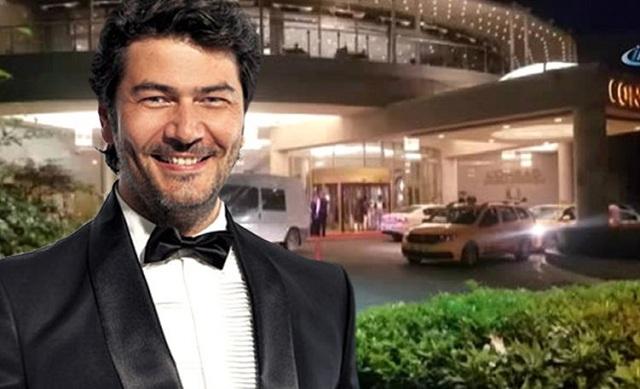 Δολοφονήθηκε διάσημος Τούρκος τηλεπαρουσιαστής στην Κωνσταντινούπολη