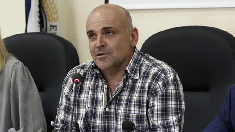 Τι οδήγησε τον δράστη να μαχαιρώσει τον Δήμαρχο Ελευσίνας