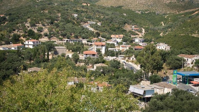 Καταγγελίες για δεκάδες προσαγωγές ομογενών στη Χιμάρα
