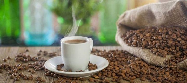 Τα μυστικά αντιγήρανσης του ελληνικού καφέ