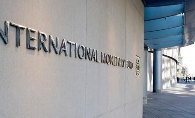 Μείωση αφορολογήτου το 2019 θέλει το ΔΝΤ