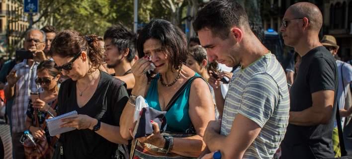 Συνελήφθη στο Μαρόκο ύποπτος ως συνεργάτης των τζιχαντιστών στην επίθεση στη Βαρκελώνη