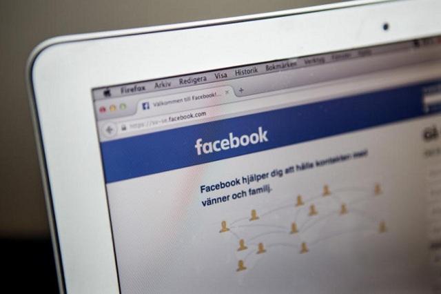 Σάλος με σελίδα του facebook που «καρφώνει» αστυνομικούς και εφοριακούς για ελέγχους [εικόνες]