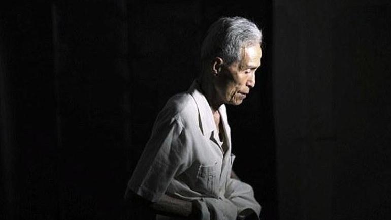 Πέθανε ο Σουμιτέρου Τανιγκούτσι, ο εμβληματικός επιζών της ατομικής βόμβας στο Ναγκασάκι