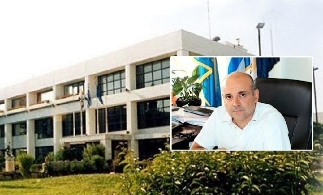 Στις 8 Σεπτεμβρίου η δίκη του συμβασιούχου που επιτέθηκε στον δήμαρχο Ελευσίνας