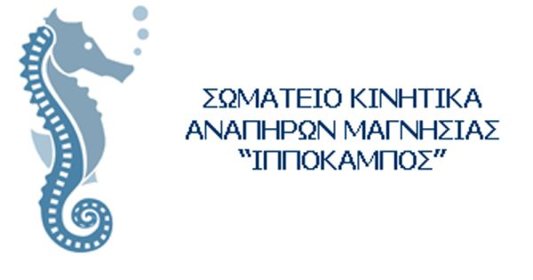 Εκλογοαπολογιστική Συνέλευση του ΙΠΠΟΚΑΜΠΟΥ