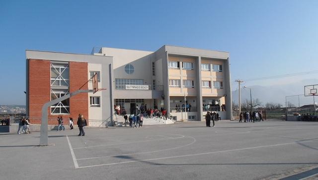Μαζικές αιτήσεις μετεγγραφών μαθητών στη Μαγνησία