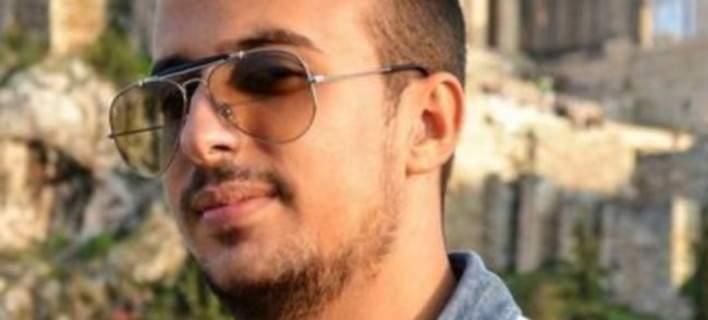 Υπέκυψε στα τραύματά του ο 24χρονος που είχε τραυματιστεί σε τροχαίο στην Ηλεία