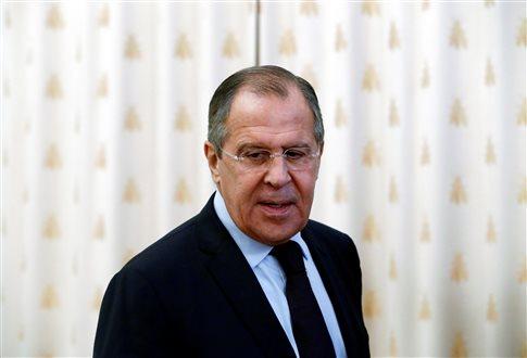 Ρωσία: «Θα απαντήσουμε σκληρά στις ΗΠΑ»