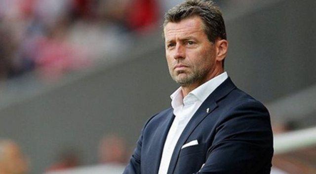 «Πάμε για τη νίκη με Βέλγιο»