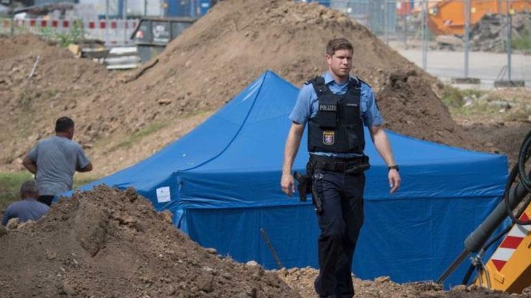 Γερμανία: 60.000 πολίτες απομακρύνονται από τα σπίτια τους για την εξουδετέρωση βόμβας