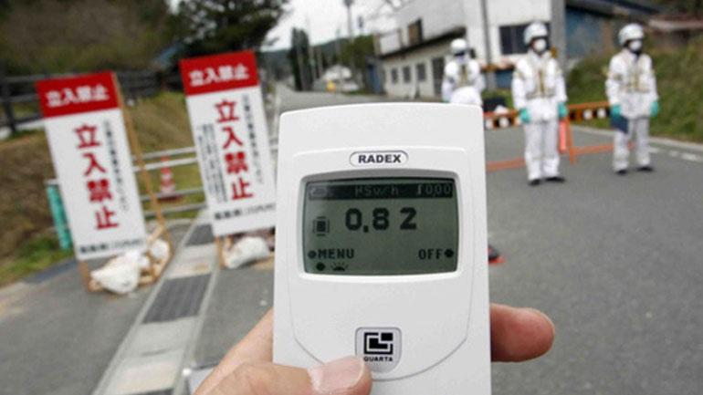 Κίνα: Σε ισχύ το «σχέδιο έκτακτης ανάγκης» για τα επίπεδα ακτινοβολίας στα σύνορα με τη Β. Κορέα