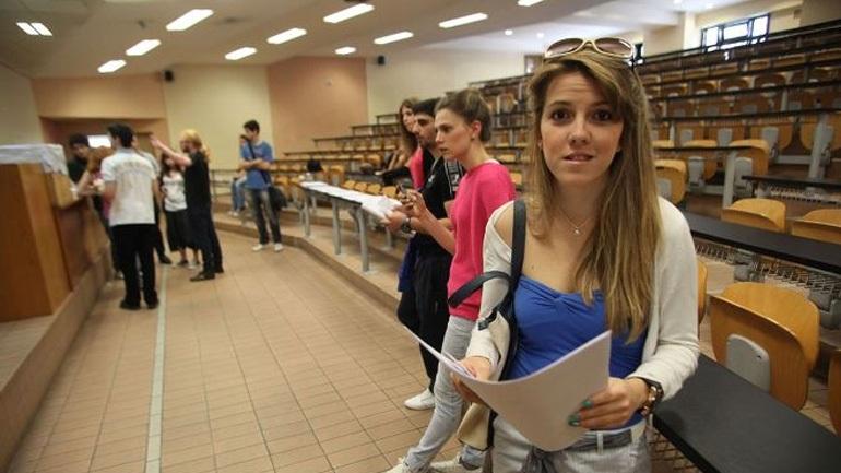 Ποιοι φοιτητές δικαιούνται στεγαστικό επίδομα 1.000 ευρώ