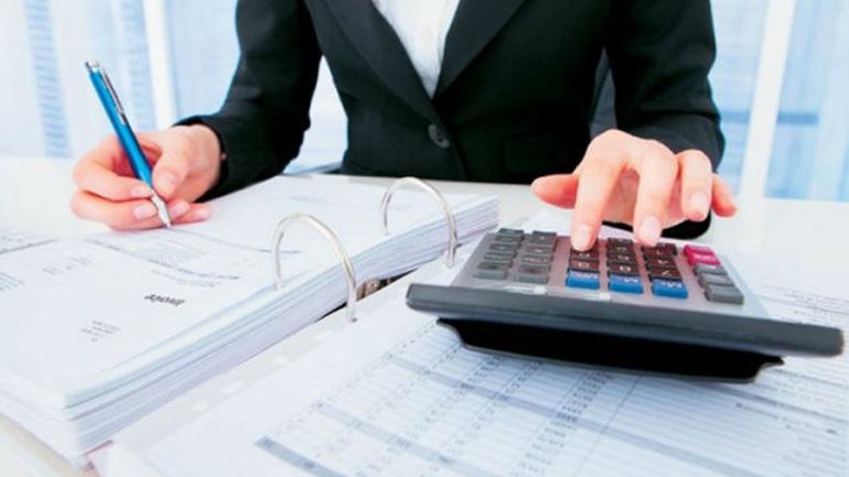 Προχωρά ο εξωδικαστικός. Σήμερα αναρτώνται τα στοιχεία για τα χρέη των επιχειρήσεων