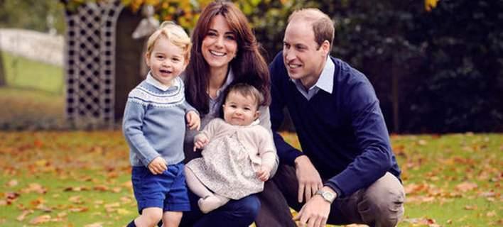 Εγκυος στο τρίτο της παιδί η Κέιτ Μίντλετον