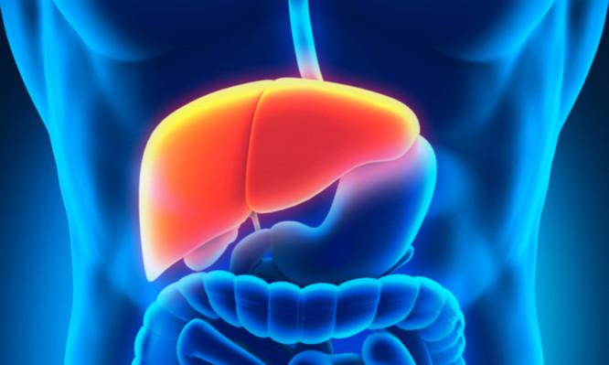 Ηπατίτιδα: Μην αμελείτε τα «καθημερινά» συμπτώματα που δείχνουν πρόβλημα