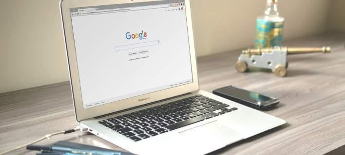 «Πώς να το κάνω...»: Οι 10 κορυφαίες αναζητήσεις στη Google