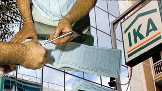 Κυρώσεις για αδήλωτη υπερωριακή εργασία