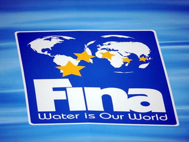Κίνηση αυτονόμησης της κολύμβησης από τη FINA