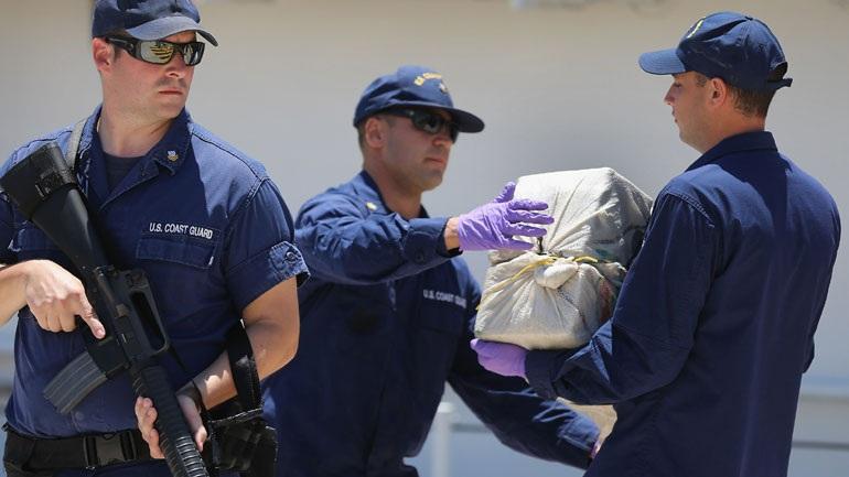 Ποινή κάθειρξης 24 ετών στον γιο πρώην προέδρου της Ονδούρας για διακίνηση ναρκωτικών
