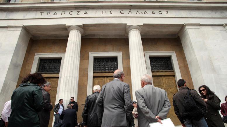 Νέο καμπανάκι για τα κόκκινα δάνεια των τραπεζών