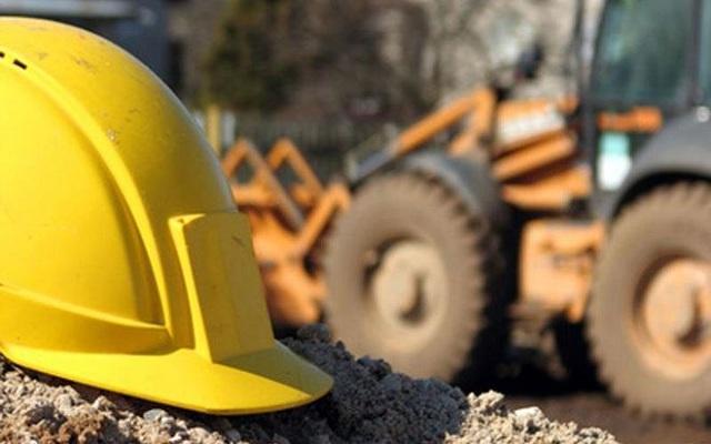 Τροπολογία για τις αποζημιώσεις σε εργατικά ατυχήματα