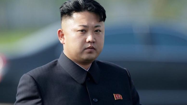 Οικονομικές κυρώσεις κατά της Βόρειας Κορέας εξετάζουν ΗΠΑ - ΕΕ