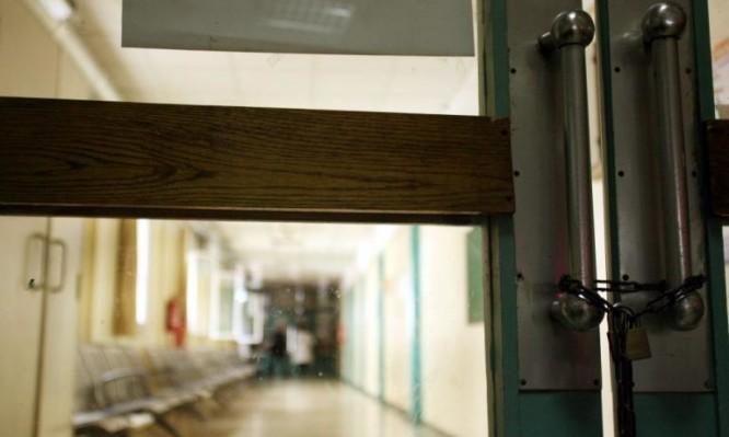 Πάτρα: 25χρονος γιατρός φορέας του ιού του Δυτικού Νείλου