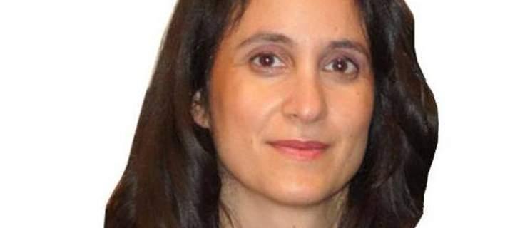 Ελληνίδα επιχειρηματίας έπεσε θύμα χάκερς. Πώς της απέσπασαν χιλιάδες ευρώ