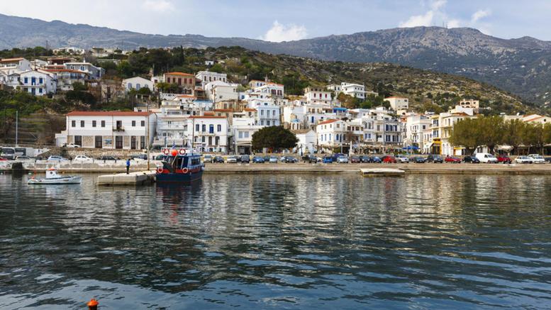 Διεθνές συνέδριο στην Αθήνα για την μακροζωία στην Ικαρία
