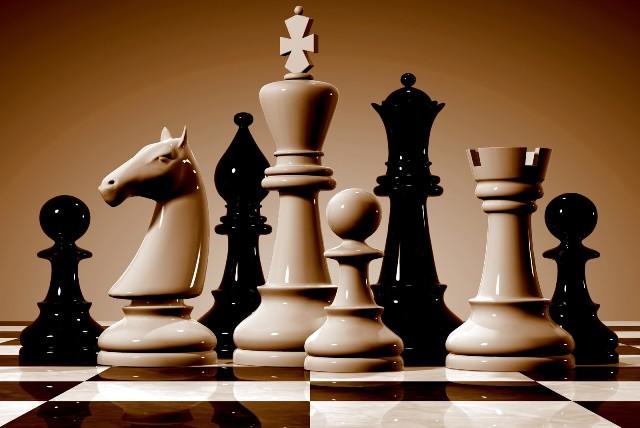 Έναρξη μαθημάτων σκακιού στο «Πιονάκι»
