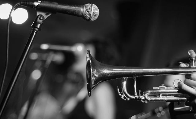 Φεστιβάλ Jazz για πρώτη φορά στο Μουσείο Πλινθοκεραμοποιίας