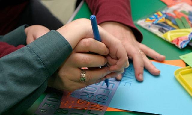 Αποκλεισμός από την ειδική εκπαίδευση για αναπληρωτές με αναπηρία