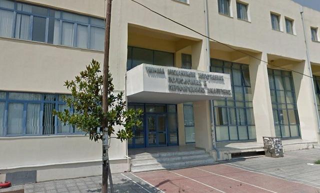 Ζητά τη στήριξη της πόλης το Πανεπιστήμιο Θεσσαλίας