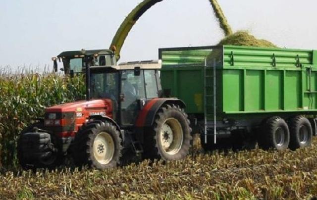 Πράσινο φως για αύξηση της προκαταβολής των άμεσων ενισχύσεων στους αγρότες