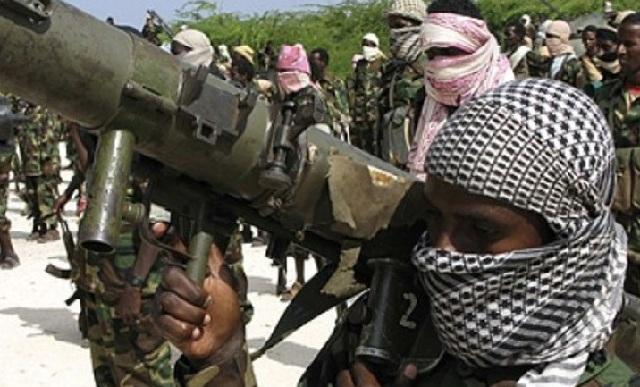 Σομαλία: Νεκροί 24 στρατιώτες από επιδρομή της Αλ Σαμπάμπ