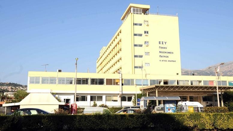 Στο νοσοκομείο μετά το γαμήλιο γλέντι δεκάδες καλεσμένοι
