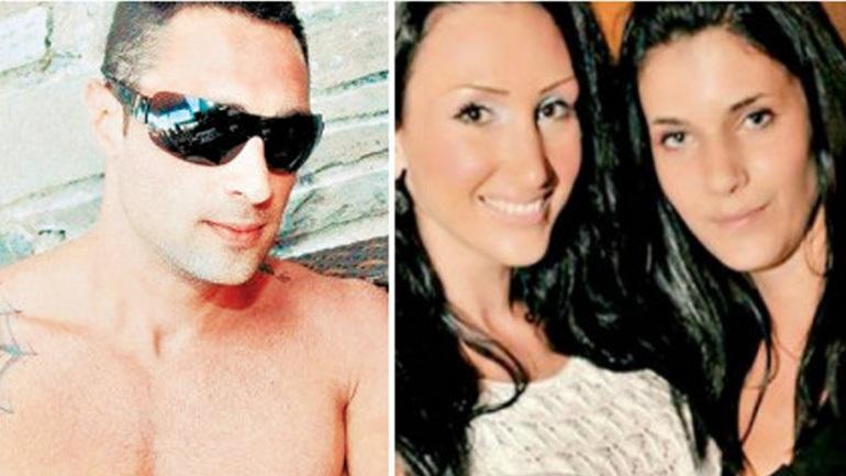 Υπόθεση Φαίης: Την ενοχή Στεφανάκη-Μαριαλένας Μπλάχα εισηγείται η εισαγγελέας
