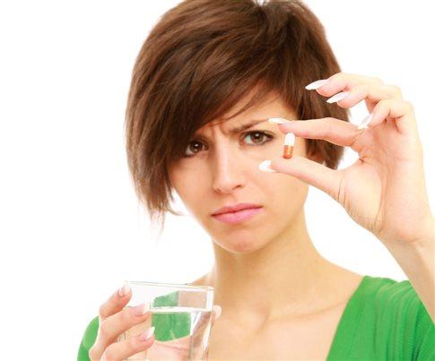 Ορμονική Αποκατάσταση: Πόσο φυσικές είναι οι «φυσικές ορμόνες»;