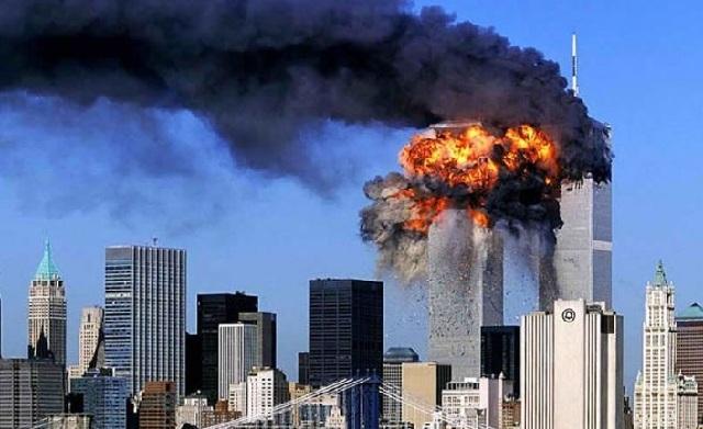 ΗΠΑ: Η αλ Κάιντα ανακτά δυνάμεις 16 χρόνια μετά την 11η Σεπτεμβρίου, προειδοποιούν ειδικοί