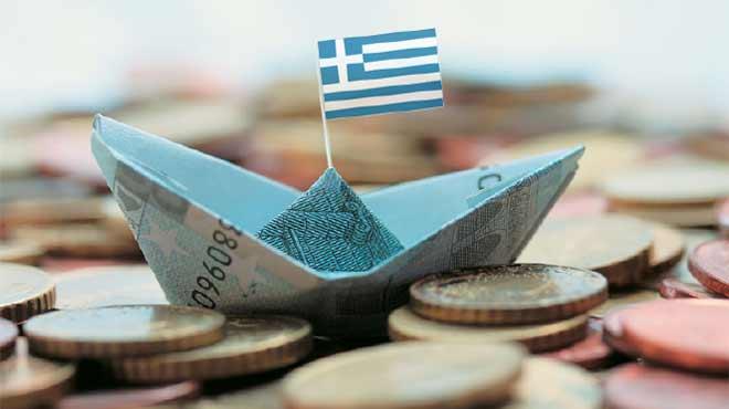 Ημερίδα για την «Ελληνική Οικονομία: Χθες, Σήμερα, Αύριο»