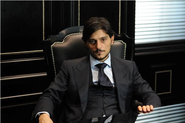 Ο Δ. Γιαννακόπουλος θα μιλήσει δημόσια για την ΠΑΕ