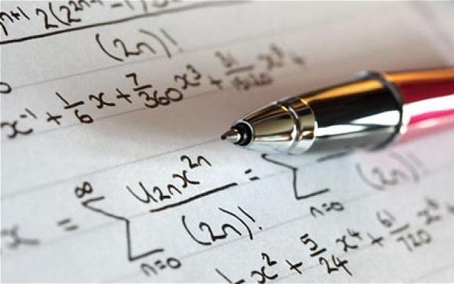 Τα μαθηματικά «μυαλά» που πέτυχαν στις πανελλαδικές