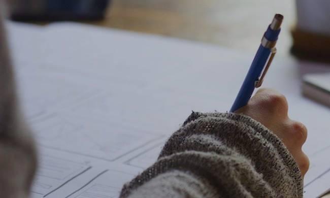 106 φοιτητές αντέγραψαν την ίδια εργασία!
