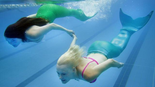 Πρωτοπορούν και πάλι τα Δελφίνια Βόλου