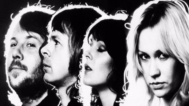 Οι ABBA επιστρέφουν στη σκηνή, με περιοδεία εικονικής πραγματικότητας